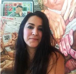 Milena-Martinez-pedrosa